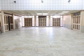 Maharaja Agrasen Bhawan | Party Halls and Function Halls in Upper Bazar, Ranchi