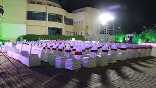 Country Club | Corporate Events & Cocktail Party Venue Hall in Undri, Pune