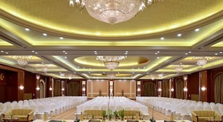 Indana Palace | Party Halls and Function halls in Jodhpur
