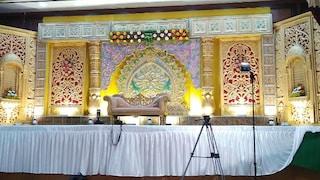 Rajasthani Sangh | Banquet & Function Halls in Rs Puram, Coimbatore