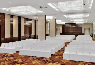 Marriott Hotel | Wedding Hotels in Edappally, Kochi