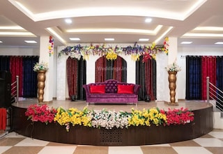 Hotel CSFC | Wedding Hotels in Hamidia Road, Bhopal
