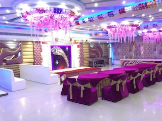 Bulbul Palace | Wedding Hotels in Model Town, Sonipat