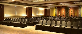 Noorya Hometel | Corporate Events & Cocktail Party Venue Hall in Chinchwad, Pune