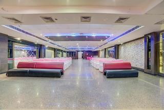 Hotel Deviram Palace | Wedding Halls & Lawns inAgra Cantt, Agra
