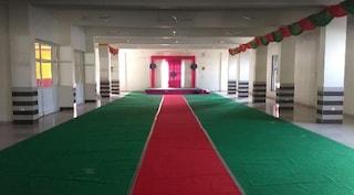 Vallabha Garden | Wedding Hotels in Umariya, Indore