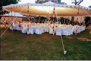 Raghav Villas | Banquet & Function Halls in Cantt Area, Jodhpur