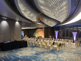 Ozora | Party Halls and Function Halls in Kasba, Kolkata