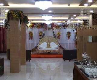 Hotel The Signature Asansol | Wedding Hotels in Ushagram, Asansol
