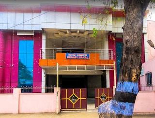 Shaadi Mahal | Wedding Venues & Marriage Halls in Kurichi, Coimbatore