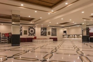Royal Park Hall | Marriage Halls in Gk 2, Delhi