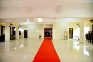 Hotel Prestige Point | Corporate Events & Cocktail Party Venue Hall in Jail Road, Nashik