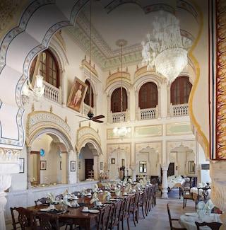 Alsisar Haveli | Marriage Halls in Sindhi Camp, Jaipur