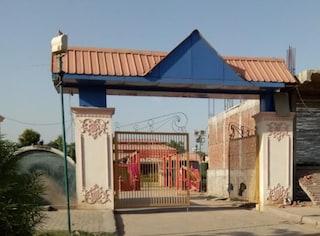 Sangha Marriage Palace | Wedding Venues & Marriage Halls in Kalwar Road, Jaipur