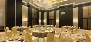 Park Hyatt Hyderabad | Wedding Hotels in Banjara Hills, Hyderabad