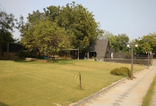 Serene Cottages And Resort | Wedding Hotels in Padra, Baroda