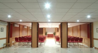 Hotel Grand Regency | Corporate Party Venues in Bhakti Nagar, Rajkot
