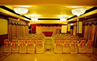 Angamaly Convention Centre | Wedding Resorts in Angamaly, Kochi
