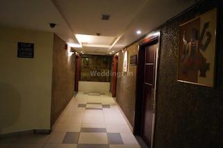 Hotel Gateway Grandeur | Wedding Hotels in Gs Road, Guwahati