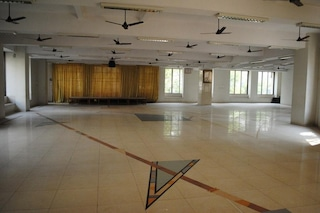 Shree Patidar Seva Samaj | Marriage Halls in Borivali East, Mumbai