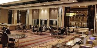 Silver Spoon Banquet Hall