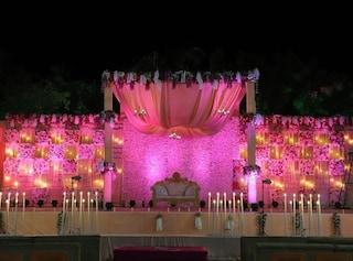 Banke Bihari Palace and Heritage Resort | Wedding Venues & Marriage Halls in Makhupura, Ajmer