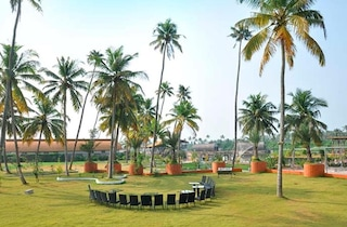 Aquatic Island Resort | Banquet & Function Halls in Kumbalangi, Kochi