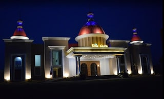 Palm Castle Resorts | Wedding Halls & Lawns in Morinda, Chandigarh