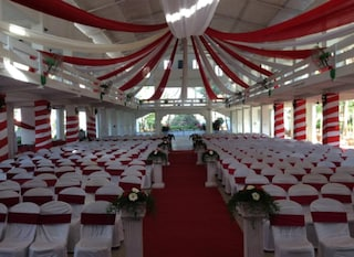Kalathur Gardens Convention Hall | Wedding Venues & Marriage Halls in Vidyaranyapura, Bangalore
