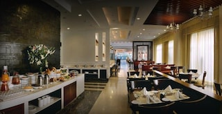 Park Inn | Corporate Events & Cocktail Party Venue Hall in Civil Lines, Gurugram