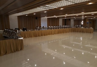 Hotel SPG Grand | Marriage Halls in Yapral, Hyderabad
