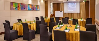 Four Points by Sheraton | Corporate Party Venues in Old Mahabalipuram Road Omr, Chennai