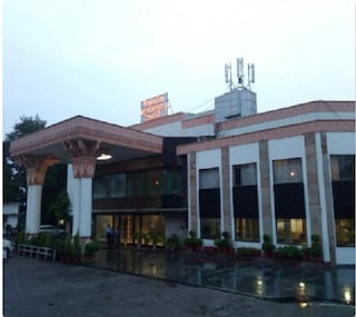 Hotel Palash Residency | Corporate Events & Cocktail Party Venue Hall in Tt Nagar, Bhopal