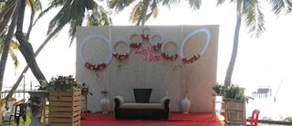 Kallancherry Retreat Resort | Banquet & Function Halls in Kumbalangi, Kochi