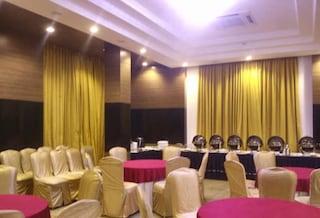 The Royal Comfort | Birthday Party Halls in Jayanagar, Bangalore