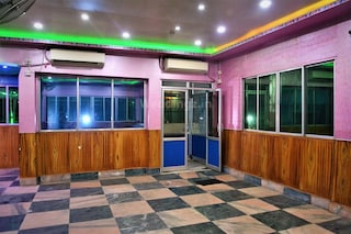 Oindrila Banquet | Terrace Banquets & Party Halls in Ichapur, Howrah