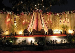 Jaiswal Marriage Garden