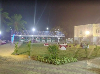 Sai Kalyan Mandap | Wedding Halls & Lawns in Badasankha, Puri
