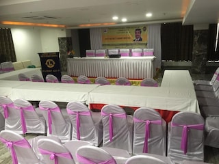 Shagun Hotel | Party Halls and Function Halls in Alkapuri, Baroda