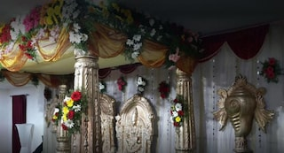 Usha Srii Banquet Hall | Corporate Party Venues in Kothapet, Hyderabad