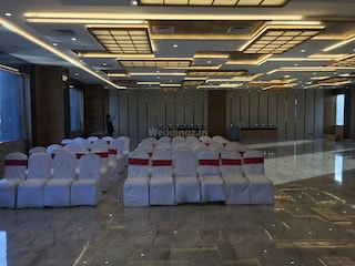 Pinnacle Grand Hotel And Banquets | undefined