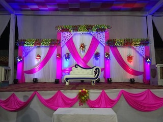 Bodhi Tree Inn Guest House And Lawn | Wedding & Marriage Lawns in Varanasi