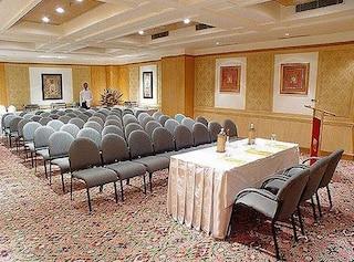 Park Prime | Terrace Banquets & Party Halls in C Scheme, Jaipur