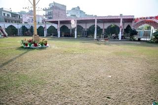 Royal Green Garden | Wedding Halls & Lawns inUttam Nagar, Delhi
