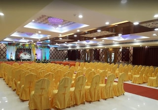 Indrani Function Hall