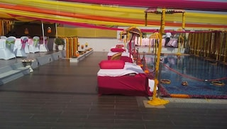Country Inn & Suites by Radisson | Marriage Halls in Sector 29, Gurugram