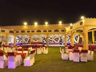 Joni Farm | Wedding Venues & Marriage Halls in Narela, Delhi