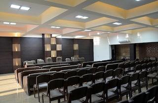 Anmol Ruturaj Club | Party Plots in Raska, Ahmedabad