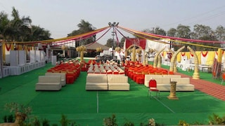 Red Chilly Hotel and Marriage Lawns | Party Plots in Kalyan, Mumbai