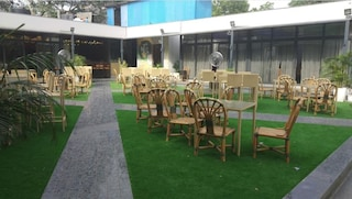 Pind Balluchi | Party Halls and Function Halls in Sector 18, Gurugram